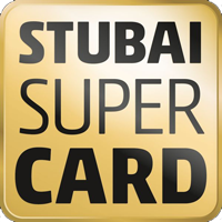 Holiday all inclusive Stubai Super Card