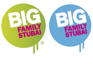 Big Family Stubai Club