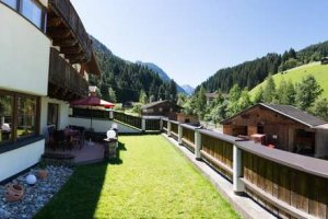 001f_hausbinder_apartments_neustift.jpg