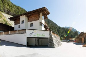 001_hausbinder_apartments_neustift.jpg