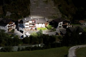 02a_hausbinder_apartments_neustift.jpg